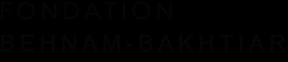 Fondation Behnam-Bakhtiar